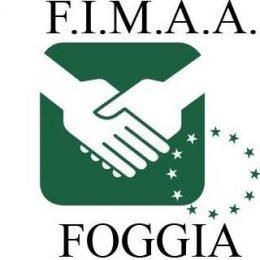 FIMAA FG