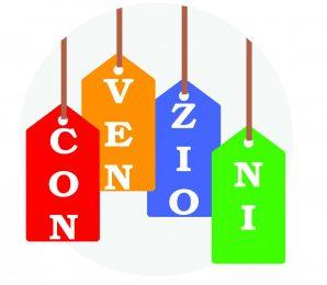 CONVENZIONI LOCALI, DA OGGI VALGONO IN TUTTA ITALIA