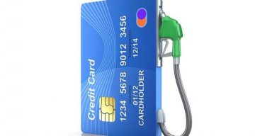 benzina-contanti-640x342