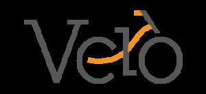 logo-velo-1-300x138