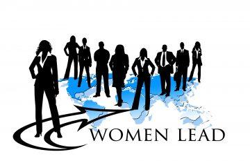 businesswoman-453487_1920