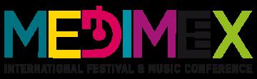 logo_Medimex_Foggia-senzadate_cl