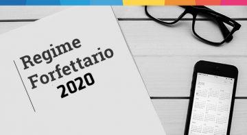 forfettario2020-1