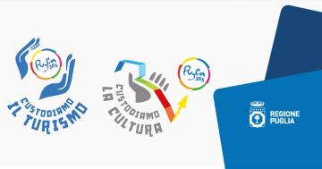 Logo-Custodiamo-il-Turismo_Cultura (1)