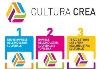 Ph-Invitalia-Cultura-Crea-Onlus