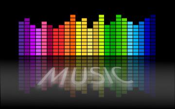 musica ambiente